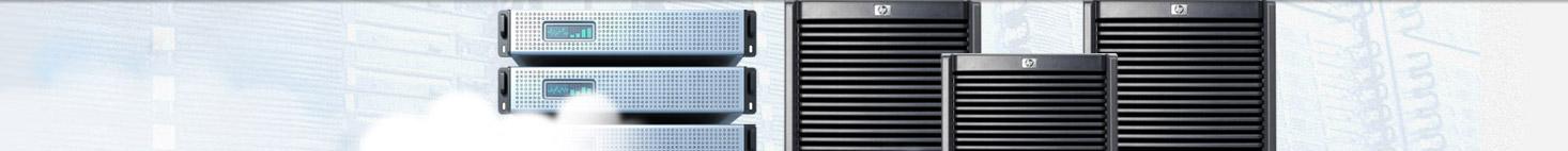 Fluke Infotech - Infrastructure & Hardware
