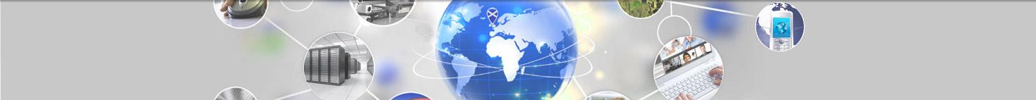 Fluke Infotech - Network & Communication