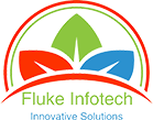 Fluke Infotech - Innovative Solutions